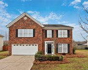 2154 Edenderry  Drive, Statesville image