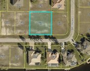 3307 NW 2nd TER, Cape Coral image