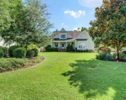 131 Candlewood Drive, Hampstead image