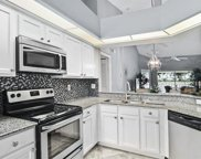 28068 Cavendish Ct Unit 2311, Bonita Springs image