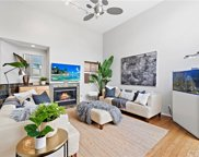 1425 Superior Avenue Unit #B, Newport Beach image