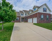 14352 Eddington  Place, Fishers image