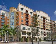 600 S Dixie Hwy Unit 759, West Palm Beach image