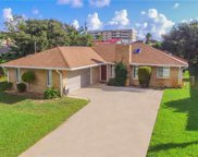 72 Buschman Drive, Ponce Inlet image