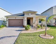 5519 Estero Loop, Port Orange image