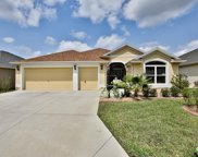 2919 Suber Street, The Villages image