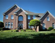 3153 Stonewood Drive, South Central 2 Virginia Beach image