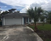 619 Redwood Court, Kissimmee image