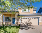 10419 Tracewood Court, Highlands Ranch image