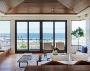 2477 San Elijo Avenue, Cardiff-by-the-Sea image
