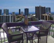 1560 Thurston Avenue Unit 1203, Honolulu image