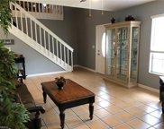 8137 Cypress S Drive, Fort Myers image