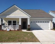 774 Summer Starling Pl., Myrtle Beach image