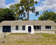 19116 Coconut  Road, Fort Myers image