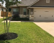 1716 Lonetree, College Station image
