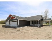 515 S Brookview Lane SW, Isanti image