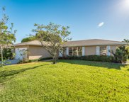 1072 Jason Way, West Palm Beach image