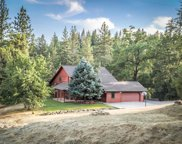 2379  Indian Wells Road, Placerville image