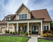 12237 Mossy Point Way, Knoxville image