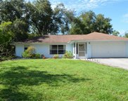 3470 White Blvd, Naples image