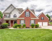 2611 Macy Blair Rd, Knoxville image