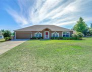 12820 Austin Cove Court, Clermont image