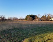 34800 lot 6 S. State Route 129, Braidwood image