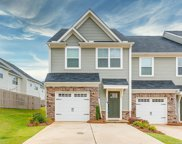 220 Clearwood Drive, Simpsonville image