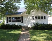 920 15TH STREET SOUTH, Wisconsin Rapids image