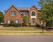 210 Polk Place Dr, Franklin image
