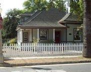 260     Myrtle Street, Redlands image