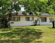 12308 Fourth  Street, Fort Myers image