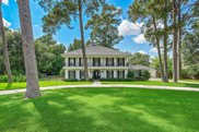 6107 Rolling Water Drive, Houston image
