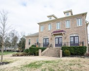 1716 Calla Lilly Ct, Nolensville image