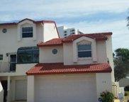 210 Florida Shores Boulevard, Daytona Beach Shores image