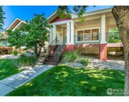 916 Welch Ave, Berthoud image