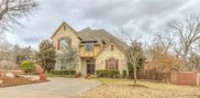 3033 Quail Crossing Way, Edmond image