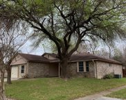 8131 Forest Dawn, Live Oak image