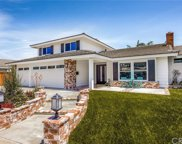 17368 Buttonwood Street, Fountain Valley image