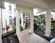 1020 Aoloa Place Unit 311B, Kailua image
