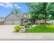 1438 Redberry Ct, Fort Collins image