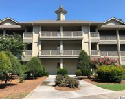 1551 Spinnaker Dr. Unit 5522, North Myrtle Beach image