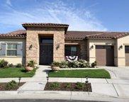 4126 Greendale, Bakersfield image
