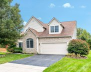 6605 Hermitage Drive, Westerville image
