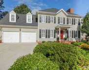 123 Merry Hill Drive, Cary image