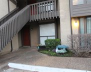 4555 N O Connor Road Unit 1276, Irving image