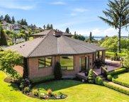 2516 McCarver Street, Tacoma image