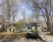 2557 Entrada Drive, Southeast Virginia Beach image