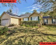 2729 Oakleigh, Tallahassee image