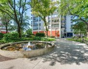 1460 North Sandburg Terrace Unit 1805A, Chicago image